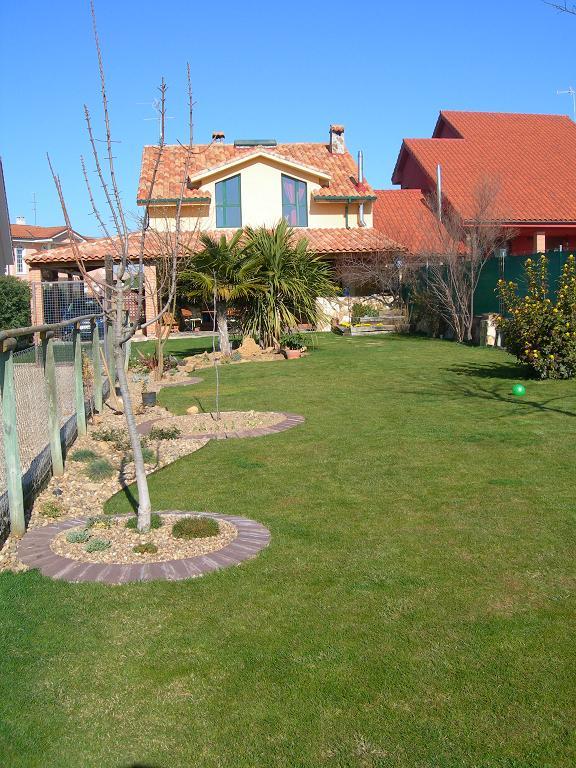 C mo puedo mejorar mi jard n for Como puedo arreglar mi jardin