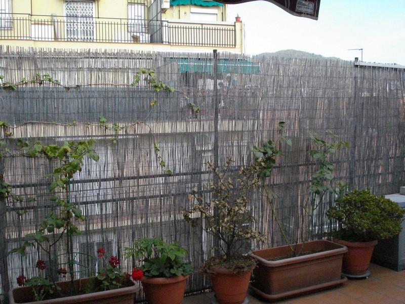 Ayuda para decorar mi terraza es un tico en barcelona for Decorar mi terraza