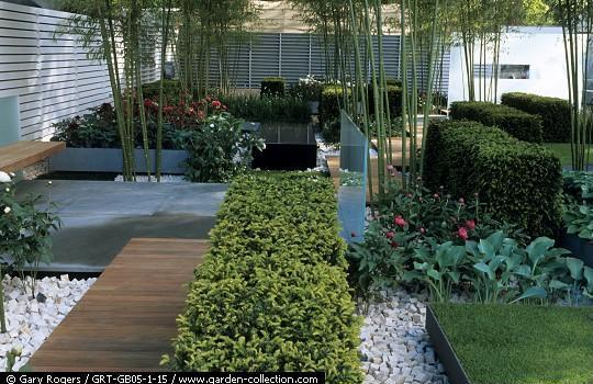 Foro de infojardn jardinera flores plantas share the - Imagenes de jardineras ...